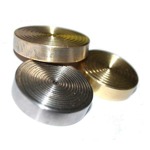 דובראו (מטבע) לבירימבאו - זום זום חנות קפוארה